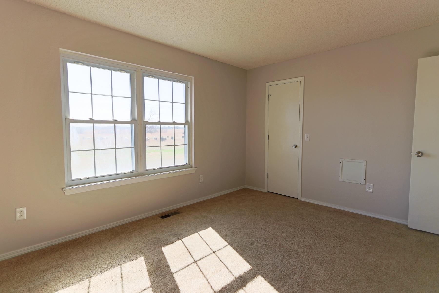 11-Owners-Bedroom